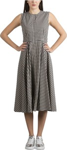 Sukienka Woolrich