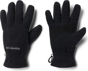 Rękawiczki Columbia