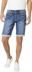 Spodenki Pepe-jeans