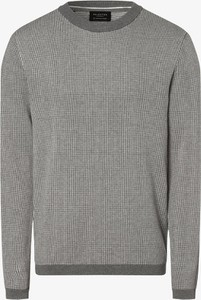 Sweter Selected w stylu casual