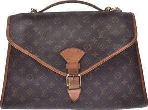 Torebka Louis Vuitton