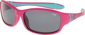 Dziecięce okulary polaryzacyjne Goggle E964-2P