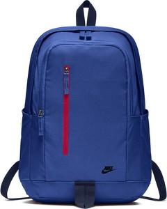 87715b5bc481e nike plecak szkolny - stylowo i modnie z Allani