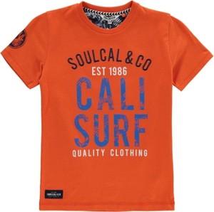 Koszulka SoulCal