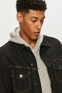 Kurtka PRODUKT by Jack & Jones