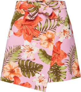 Spódnica Vero Moda w stylu casual