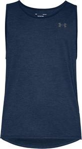 T-shirt Under Armour z krótkim rękawem