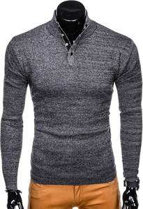 Sweter inny