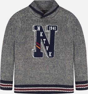 Sweter Mayoral