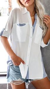 Koszula noshame