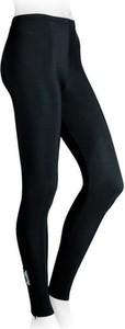 Spodnie sportowe Accent