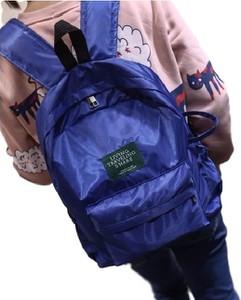 10159e77544ed plecaki szkolne dla chłopców adidas - stylowo i modnie z Allani