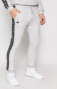 Spodnie sportowe Kappa