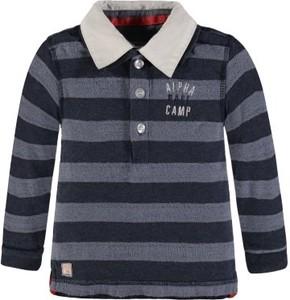 Bluzka dziecięca Kanz dla chłopców