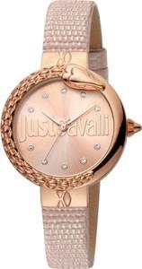 Just Cavalli JC1L097L0035 DOSTAWA 48H FVAT23%