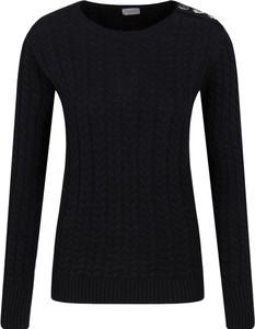 Sweter Marella z wełny