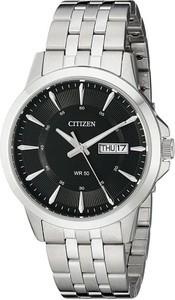 Zegarek Citizen BF2011-51EE 3 HANDS DOSTAWA 48H FVAT23%