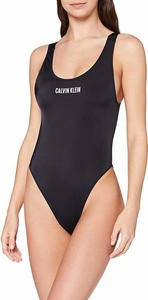 Strój kąpielowy Calvin Klein