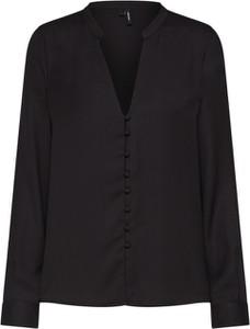 Czarna koszula Vero Moda