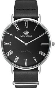 Zegarek męski Gino Rossi Romanus - 1A1