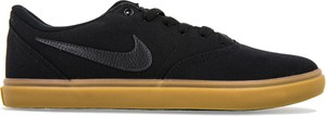Nike SB Check Canvas - 843896-009
