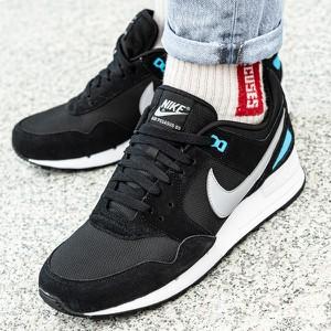 49e0d0b5 Buty sportowe Nike w sportowym stylu