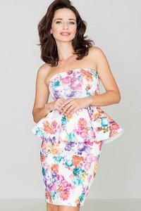 Sukienka sukienki.pl baskinka