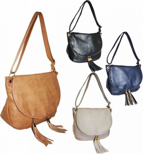 ed82abf037e54 torebki damskie wyprzedaż - stylowo i modnie z Allani