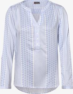 Bluzka STREET ONE w stylu casual