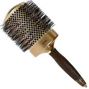 Kosmetyk do włosów Olivia Garden