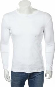 Koszulka z długim rękawem Giordano