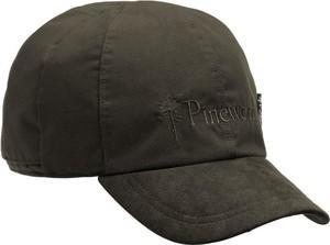 Czapka Pinewood
