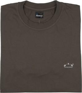 e72ceb960b t shirty męskie duże rozmiary - stylowo i modnie z Allani