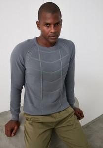 Sweter Trendyol