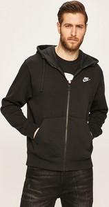 Bluza Nike Sportswear w sportowym stylu z dzianiny