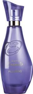 AVON woda perfumowana Encanto Alluring 50ml