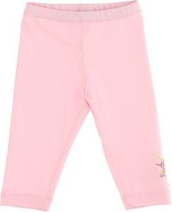 Spodnie dziecięce Monnalisa
