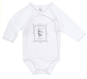 Body niemowlęce Sofija dla chłopców