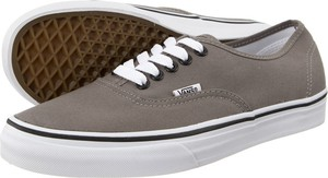 Trampki Vans Authentic PBQ