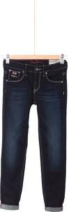 Jeansy dziecięce Pepe Jeans
