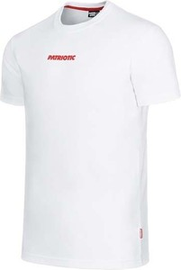 T-shirt Patriotic z krótkim rękawem
