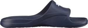 Niebieskie buty dziecięce letnie Puma