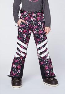 Spodnie dziecięce Chiemsee