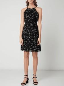 d9292f31e1 Sukienki Esprit