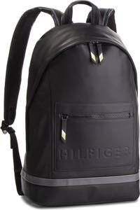 d486efc9013be torby i plecaki młodzieżowe - stylowo i modnie z Allani