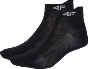 Kurtka 4F