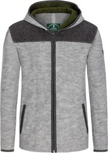 Sweter Allwerk