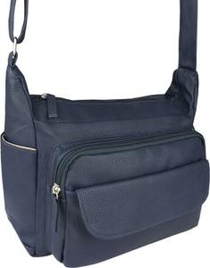 69547e677 torebki listonoszki sportowe - stylowo i modnie z Allani