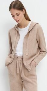 Bluza Mohito w stylu casual