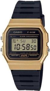 Casio watch UR - F-91WM-9A